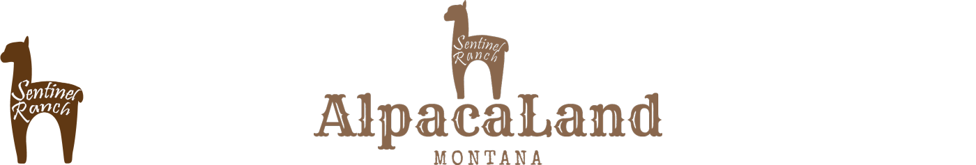Sentinel Ranch Alpacas