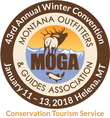 e8dbeacff2986f News - Montana Outfitters and Guides Association
