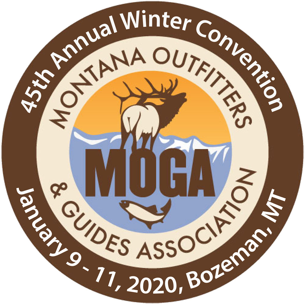 45th Annual Winter Convention