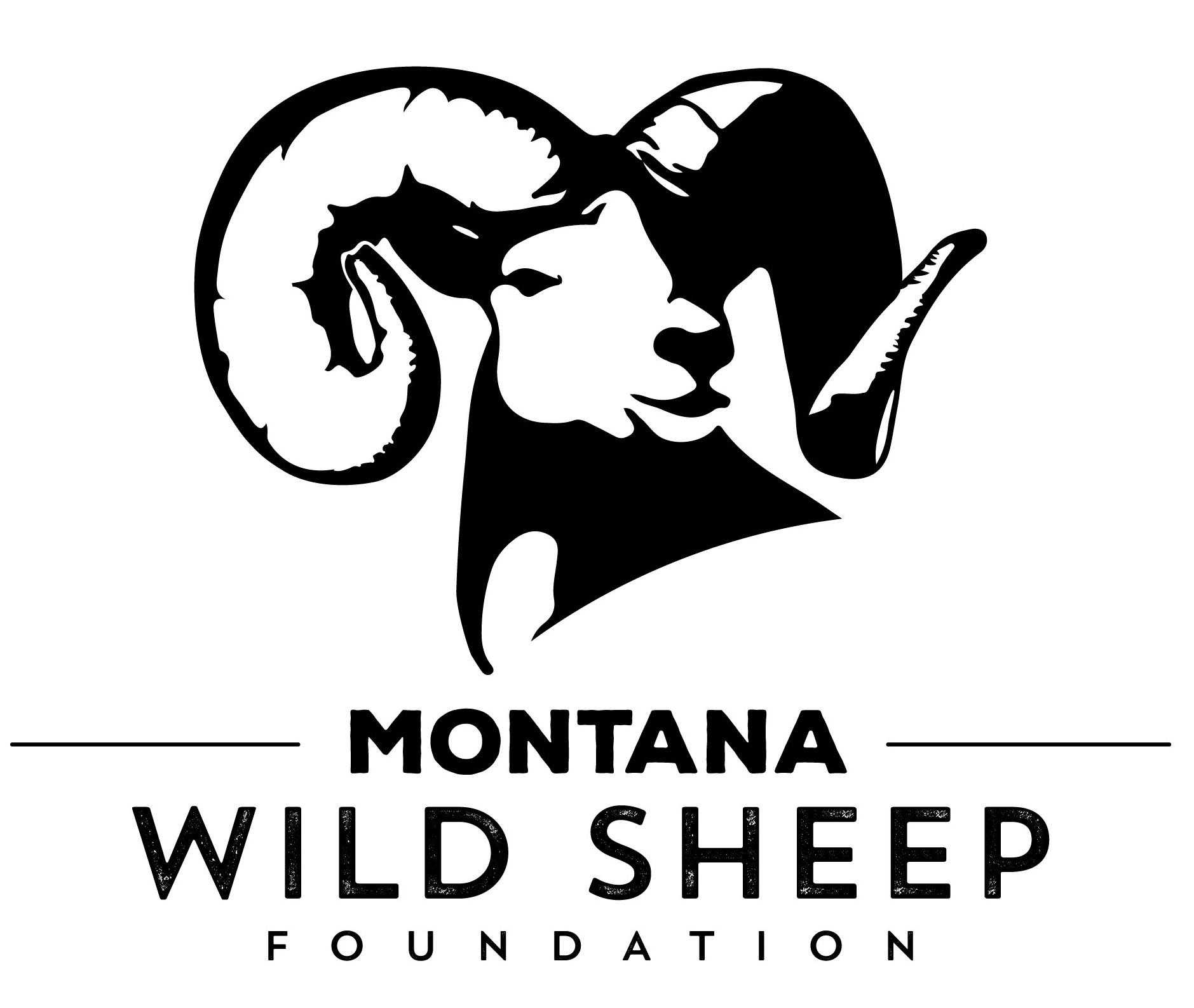 Wild Sheep Foundation