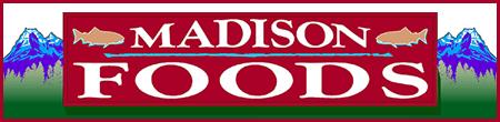 Madison Foods