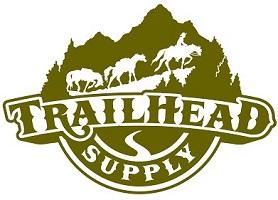 Trailhead Supply