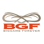 big-game-forever