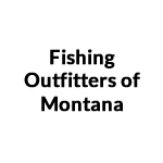fishingoutfittersofmt