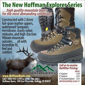 Hoffman Boots - Guide Ad (1)