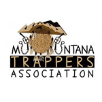 mttrappers