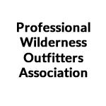 professional-wilderness
